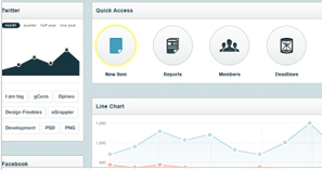 Know what is happening with your Website with Web Analytics