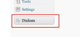 adding-menu-options-in-wordpress