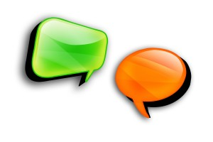 Lets talk 300x200 Clientspeak   Can You Speak Their Language?