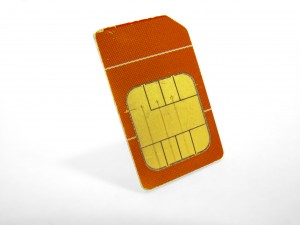 Sim Card 300x225 Are You Giving Your Customers a Headache?