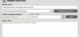 testing-an-xmlrpc-server