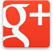 6-ways-to-get-your-business-involved-in-the-google-plus-community-and-grow-your-business