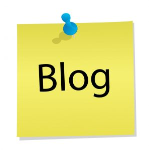 ideas-for-blog-writing