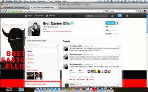 how-bret-easton-ellis-uses-twitter