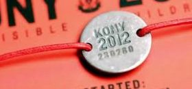 internet-marketing-lessons-from-kony2012