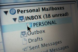 dont-be-a-slave-to-your-inbox