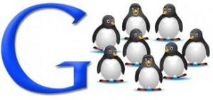 Dinkum's Analysis of the Penguin Update