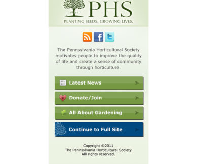 PHS_mobile_view