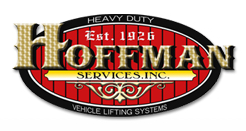 Hoffman Services