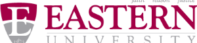 Chalking up SEO Success with Eastern University