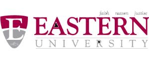 chalking-seo-success-eastern-university