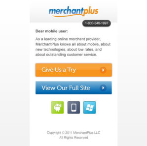 merchantplus-mobile-site