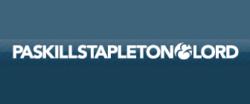 paskill-stapleton-lord