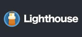 lighthouse-app