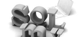 wordpress-queries-solutions