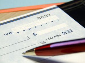 savings-prize-a-key-to-behavior-change
