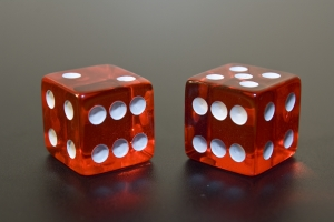 gamification-make-it-fun