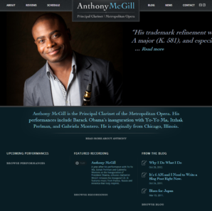 anthony-mcgill