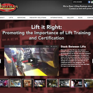 hoffman-services-lift-it-right